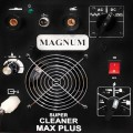 Magnum Super Cleaner MAX Plus 5